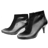 Damen-Business-Schuhe